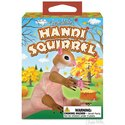 Finger Puppets - Handisquirrel