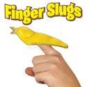 Finger - Slug - Latex CDU(36)