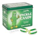 Candy - Pickle