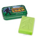 Soap - Bigfoot