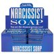 Soap - Narcissist