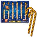 Candy Canes - Rotisserie Chicken 6pk