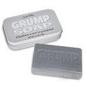 Soap - Grump