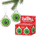 Ornament - Eyeballs