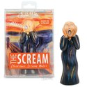 The Scream Electronic Scream Maker