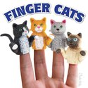 Finger Cats CDU(48)