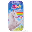 Mints - Unicorn  ***ETA MID MAY***