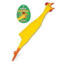 Rubber Chicken - Basic