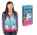 Scarf - Unicorn
