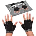 Handerpants - Formal CDU(6)