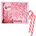 Candy Canes - Hamdy