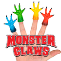 Monster Claws CDU(72)